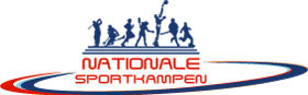 Nationale Sportkampen